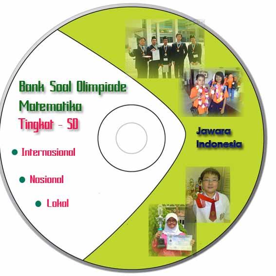 Download Prediksi Soal Un Sma 2013 Dan Bahasan Crewgett